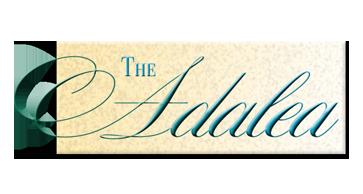 The Adalea – Chapmansboro, TN